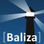 www.baliza.de